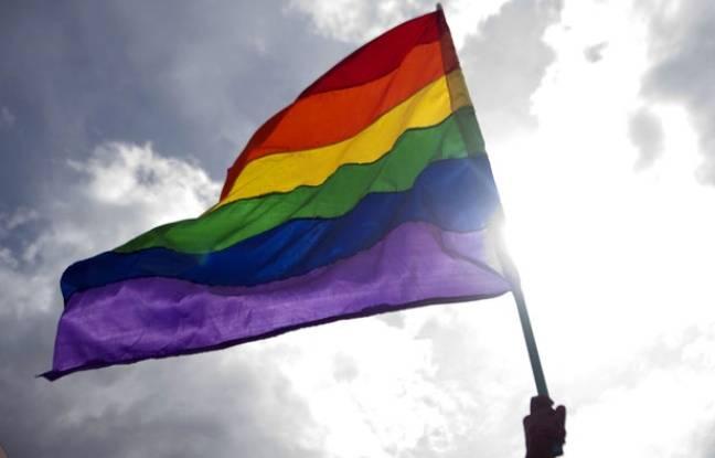 648x415 huit hommes vont etre juges egypte avoir celebre mariage gay