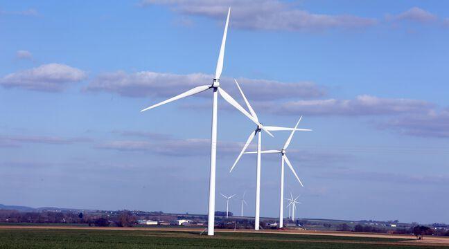 Electricité : Comment faire baisser sa facture avec des prix qui flambent ?