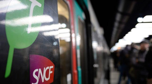 La SNCF pourrait perdre jusqu'à 5 milliards d'euros en 2020