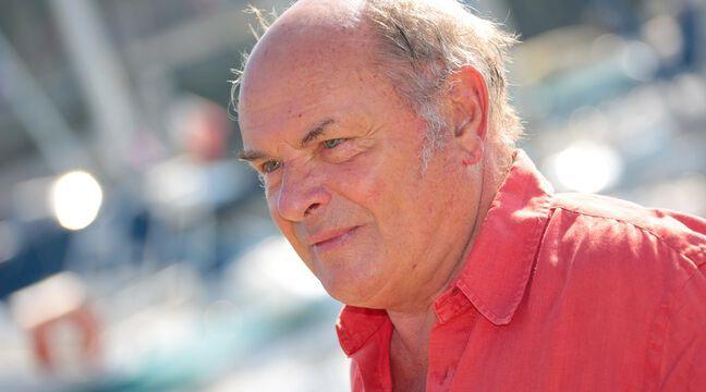 Cinéma : L'acteur et réalisateur Jean-François Stévenin est mort à 77 ans