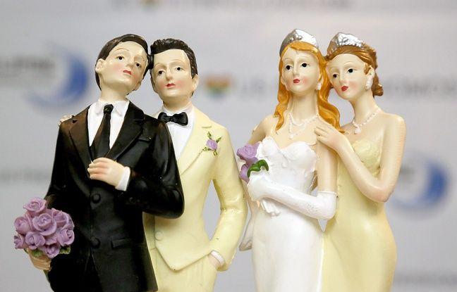nouvel ordre mondial   Autriche: La Cour constitutionnelle ordonne l'ouverture du mariage pour les couples de même sexe