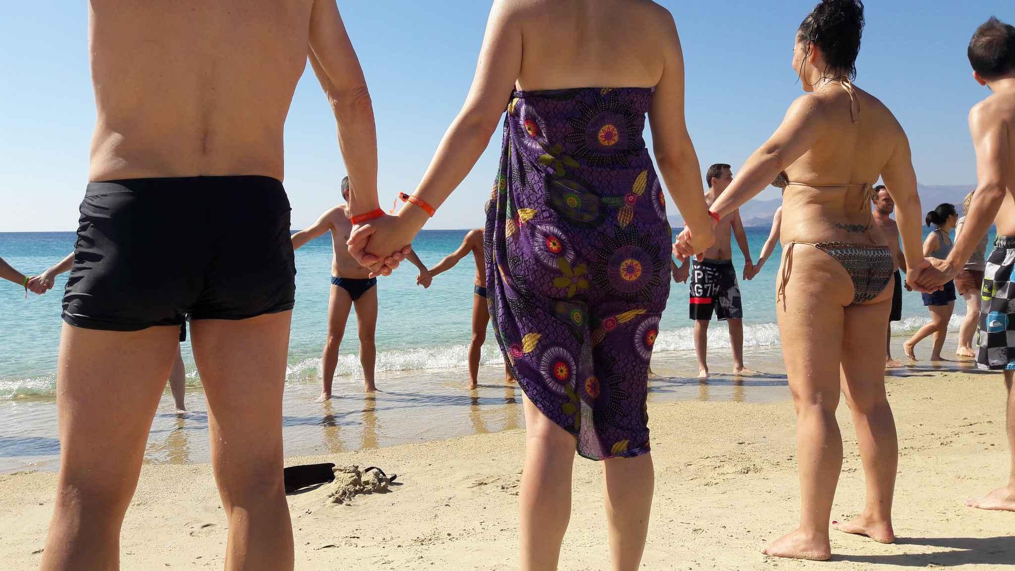 Cherche celibataire pour partir en vacances