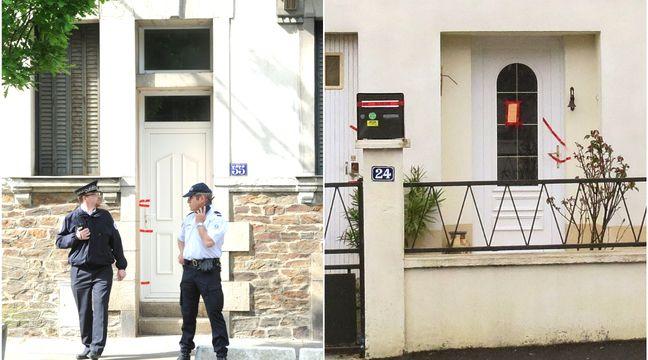 Affaire Troadec : Les troublantes ressemblances avec l'affaire Dupont de Ligonnès