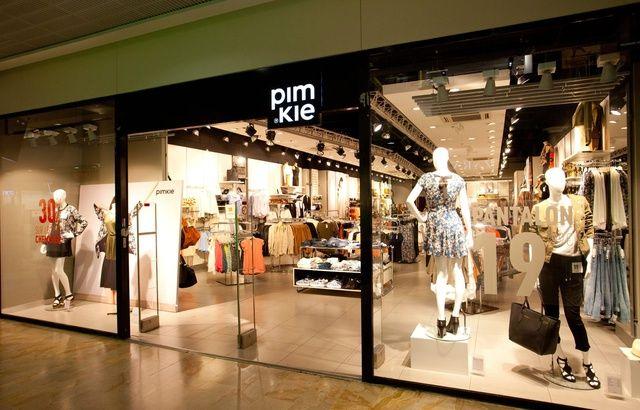 Les Français achètent de moins en moins de vêtements neufs 640x410_magasin-pimkie-illustration