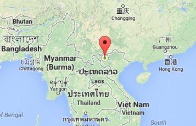 648x415 google map hanoi vietnam