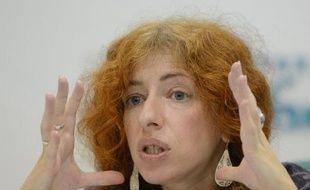 """La situation en matière de droits de l'Homme reste """"très problématique"""" en Russie à la veille des JO de Sotchi qui s'ouvrent le 7 février, a déclaré mardi l'ONG Human Rights Watch (HRW), dénonçant notamment la montée des """"violences homophobes""""."""