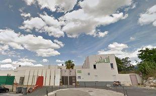 L'imam de la mosquée Aicha, à Montpellier, est soupçonné de fraude à la Caf.