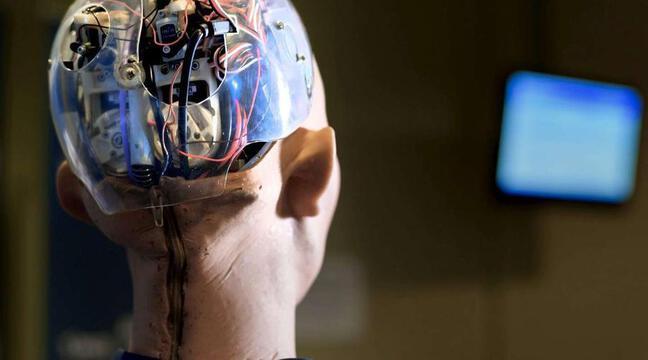 Wu Dao: La Chine envisage de multiplier l'intelligence artificielle par dix