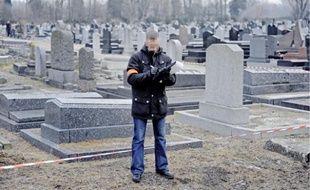 Les mis en cause ont été interpellés suite à des filatures et à des recherches en téléphonie.