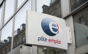 Les faits se sont déroulés dans l'agence Pôle emploi de Pontarlier.