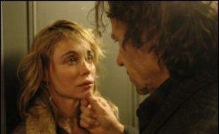 Un soir, Vincent (Norman Reedus) rentre chez lui et trouve sa maison plongée dans un étrange silence... et le cadavre de sa femme, assassinée par un inconnu qui ne sera jamais identifié. Hanté par ce meurtre, Vincent échoue à Brooklyn où il mène une morne existence. Attirée par lui, sa voisine Alice (Emmanuelle Béart) conçoit un projet fou: libérer Vincent des fantômes du passé en lui offrant une vengeance et un coupable idéal, Roger (Harvey Keitel), chauffeur de taxi aux airs louches...