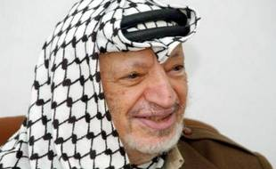 Une information judiciaire pour assassinat concernant le décès de Yasser Arafat en 2004 a été ouverte mardi par le parquet de Nanterre, a-t-on appris de sources proches du dossier.