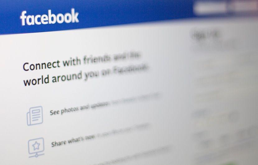 Facebook: Nouvelle opération russe contre les élections américaines de 2020