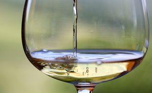 L'assemblage donne aux vins multi-cépages leur complexité.
