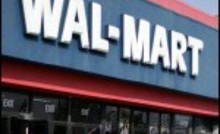 Parmi les multinationales les plus hostiles aux syndicats, figurent, comme chaque année, le distributeur américain Wal-Mart, mais aussi la chaîne de supermarchés Lidl en Allemagne, et Gate Gourmet, fournisseur de plateaux repas pour les compagnies aériennes, épinglée en Allemagne et au Royaume-Uni.
