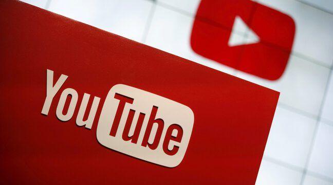 YouTube remporte une victoire sur le droit d'auteur en Europe