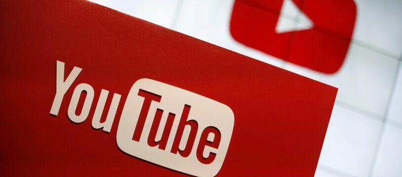 YouTube censure les témoignages sur les Ouïghours disparus en Chine