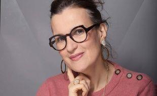La comédienne Armelle sera la maîtresse de cérémonie du Festival 2 cinéma de Valenciennes.