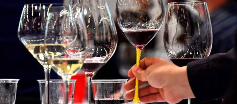 Les exportations de vins de Bordeaux repartent après une période difficile liée à la crise sanitaire.