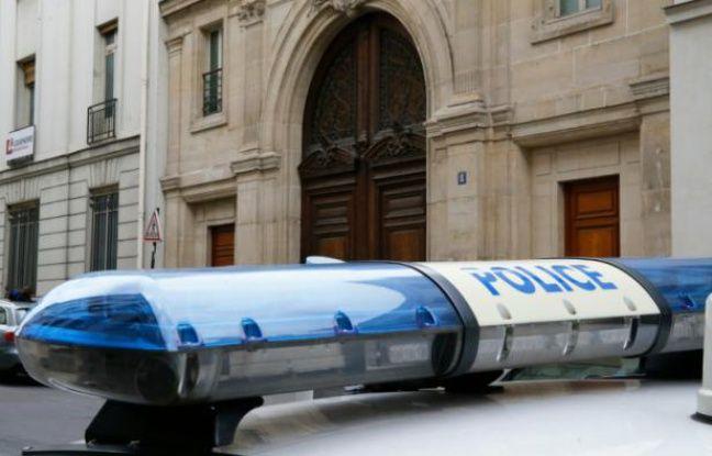 Saint-Germain-en-Laye: Neuf personnes mises en examen pour avoir participé à une rixe fin juin