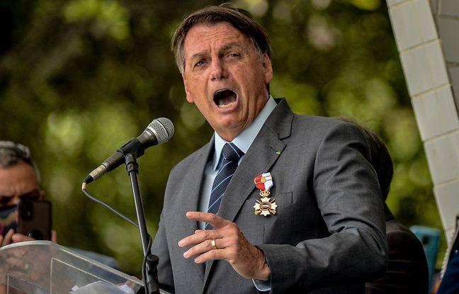 648x415 president extreme droite bresilien jair bolsonaro