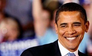Les sondages sortie des urnes ont révélé la profonde division des électeurs démocrates: seuls 48% des partisans de Mme Clinton en Indiana, 45% en Caroline du Nord, se sont dits prêts à voter Obama s'il était choisi pour affronter le républicain John McCain le 4 novembre.