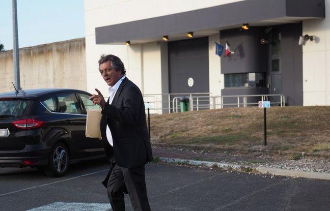 Affaire Jean-Claude Romand: L'audience sur sa demande de libération conditionnelle renvoyée