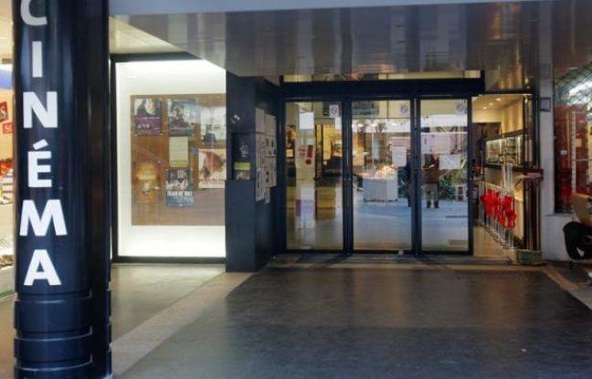 Pour sa 28e édition, la Fête du Cinéma, devenue l'un des rendez-vous les plus populaires des cinéphiles qui se tiendra cette année sur quatre jours du 24 au 27 juin, a resserré ses dates et allégé ses tarifs à 2,50 euros la séance.
