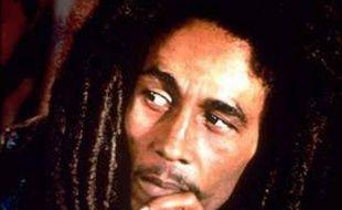 Des enregistrements inédits de Bob Marley ont été retrouvés !