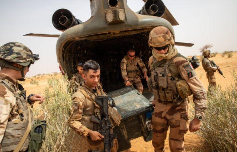 Mali: Une vingtaine de djihadistes «neutralisés» dans une opération militaire franco-malienne