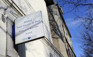 Pour l'AP-HP, le manque à gagner est d'environ 80 millions d'euros.