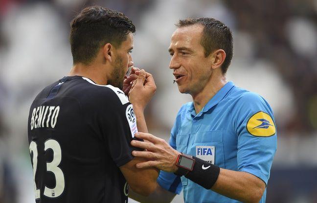 Bordeaux-ASSE: Ruffier, maladresse, penalty... Comment les Girondins ont-ils pu perdre ce match face aux Verts (0-1)?