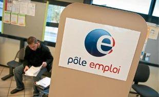 «Il ya 2500 contrats CAE à aller chercher», explique le Pôle Emploi Aquitaine.