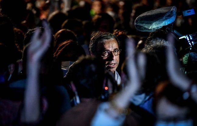 Municipales 2020 à Bordeaux : Pierre Hurmic sera élu maire vendredi