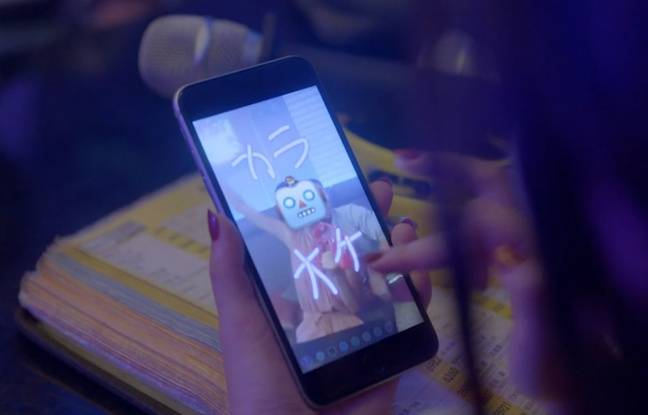 Instagram Stories: Trois fois plus populaire que Snapchat, le réseau social écrase son concurrent