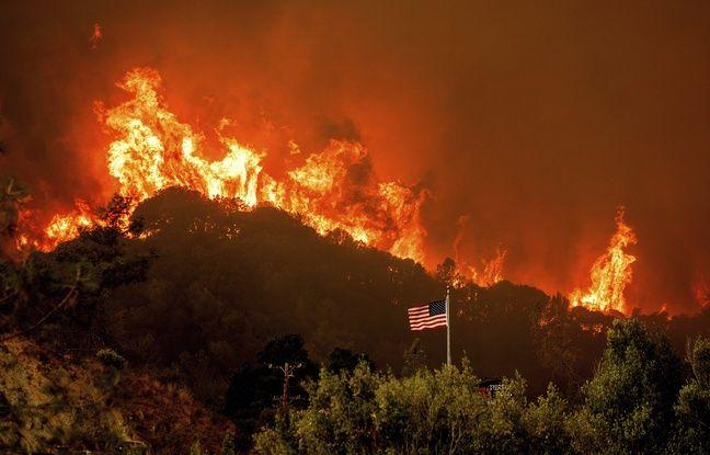 648x415 incendie comte napa californie 18 aout 2020