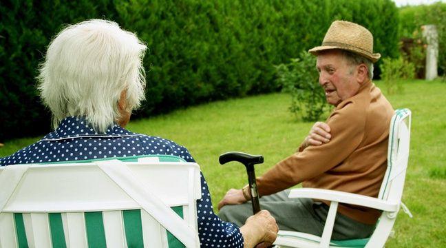 Qu'est-ce que la fameuse « clause à l'italienne » pour les retraites ?