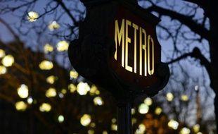 La Société du Grand Paris (SGP) a donné son feu vert aux opérations d'investissement de trois dernières lignes du Grand Paris Express