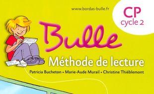 Le guide de lecture Bulle est jugé « choquant » par certains parents d'élèves de CP.