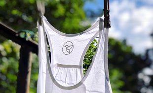 Worldshaper est une marque niçoise de vêtements éthiques et responsables