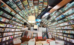 Les libraires présentent leurs livres coups de coeur parmi ceux de la rentrée littéraire 2020