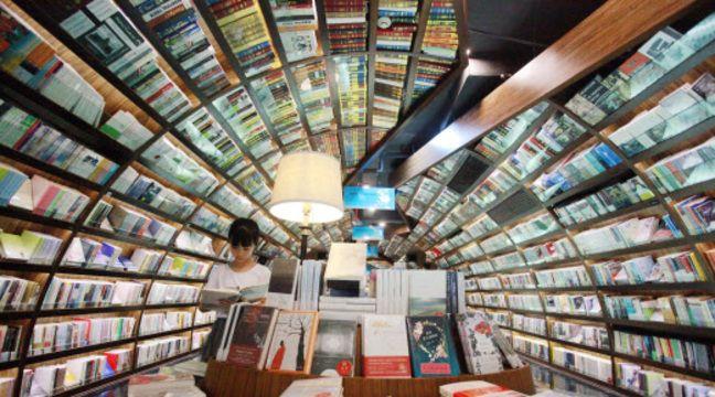 Des libraires nous livrent leurs coups de cœur de la rentrée littéraire