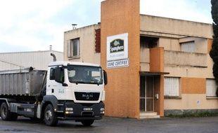 Le scandale de la viande de cheval a pris vendredi une épineuse tournure sociale en France où les 300 salariés de l'entreprise Spanghero, forcée à l'arrêt par le gouvernement, accusent celui-ci de les mettre au chômage.