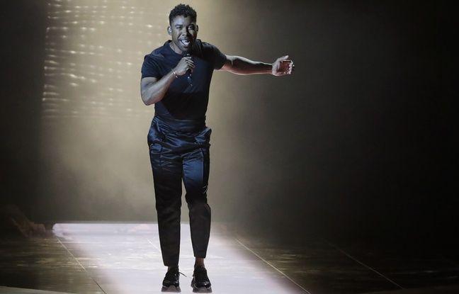 Eurovision: Thomas G:Son, John Lundvik... Qui sont les artistes suédois qui ont écrit la chanson de la France