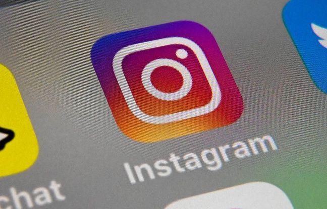 Instagram : Les créateurs bientôt rémunérés grâce à la monétisation de la plateforme IGTV