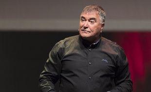 Jean-Marie Bigard à l'Elysée en 2022 ? Il y songe