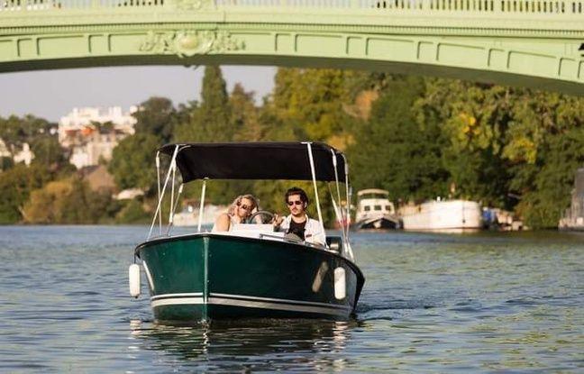 648x415 nantes bateaux proposes ruban vert fabriques entreprise ruban bleu