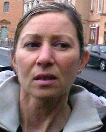 Patricia Bouchon avait 49 ans.
