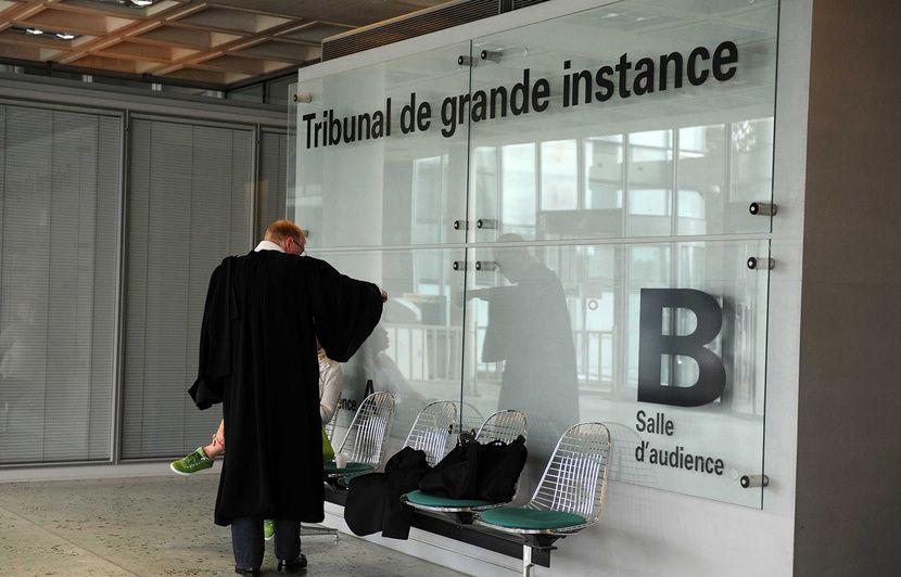 Hauts-de-Seine : Un ex-ministre burundais condamné après avoir «réduit en esclavage» un employé pendant 10 ans