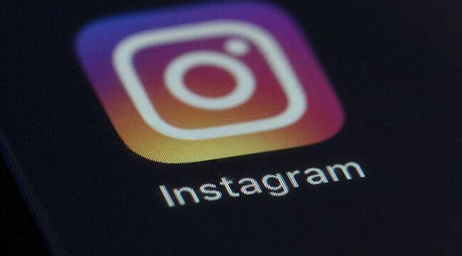 Instagram annonce de nouvelles fonctionnalités pour protéger la santé mentale des ados